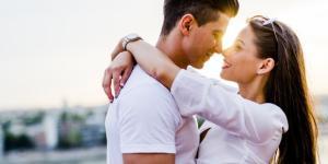 6 coisas que as mulheres raramente fazem e que os homens adoram