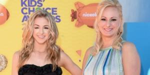 Abby Lee Miller's Fraud Sentencing: Former Rivals Christi Lukasiak ... Image source BN Library