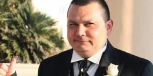 Alessandro D'Oriano non perde la propria casa grazie all'intervento di un anonimo benefattore
