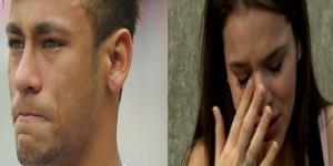 Bruna ainda não está disposta a largar tudo por Neymar - google.com