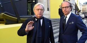 """Fiorentina, Della Valle: """"E' arrivato il momento di contarsi e ... - fantagazzetta.com"""