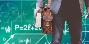 Graduatorie di istituto docenti di II e III fascia: ecco il ... - ikarosconsulting.com