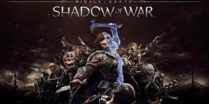 Middle-earth: Shadow of War Gets PC System Requirements Way Ahead ... - wccftech.com