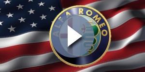 Alfa Romeo venderà il doppio negli Usa?
