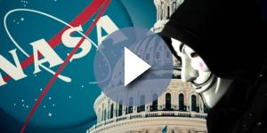 Anonymous: NASA Is About To Announce Discovery Of Alien Life - yournewswire.com