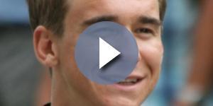 Bryan Coquard, niente Tour de France per il velocista francese