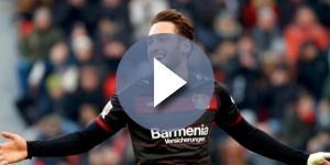 Calciomercato: il Milan piazza il colpo Calhanoglu?