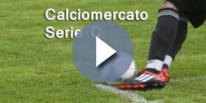 Calciomercato Serie C 26 giugno 2017 - foto pexels.com (modificata) - License CC0