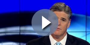 Dear Sean Hannity: Don't Blame Megyn Kelly, Blame Yourself - thelibertarianrepublic.com