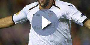 Rami est toujours dans le viseur de l'Olympique de Marseille