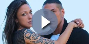 Temptation Island 2017, Selvaggia e Francesco