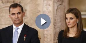 El padre, la abuela y la tía de la reina Letizia irán a juicio - com.pa