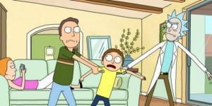 Rick And Morty' Season 3 Release Date, Spoilers: Adult Swim Series ... - inquisitr.com