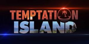 Temptation Island 2017: seconda puntata tra coppie in bilico e ... - superguidatv.it