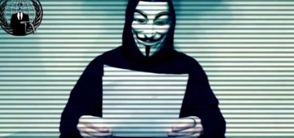 Anonymous: NASA is about to announce the discovery of intelligent extraterrestrial life - anonews.co