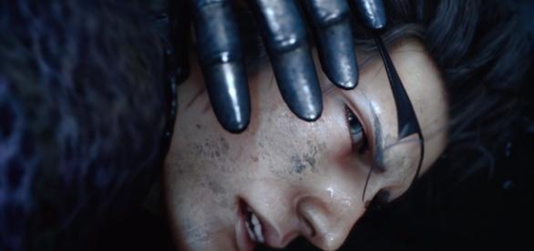 'Final Fantasy XV' Episode Ignis DLC - YouTube/Shirrako