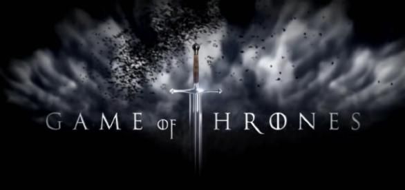 Game of Thrones - season seven - (CC BY)