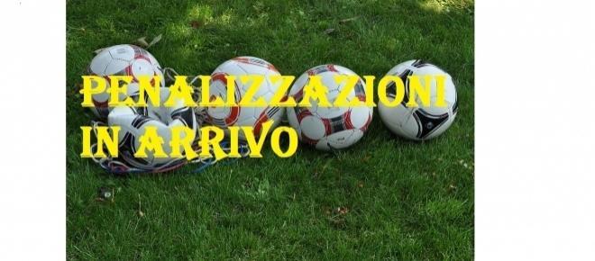 Lega Pro, ritardo nell'iscrizione: penalizzazione per un altro club