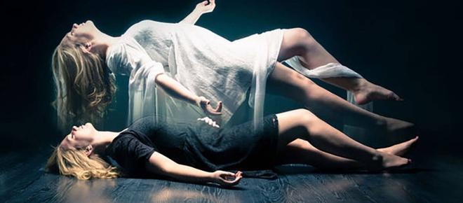 6 coisas assustadoras que acontecem com seu corpo quando você morre
