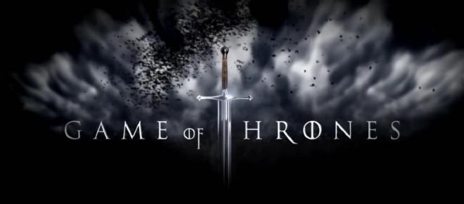Le nouveau trailer de Game of Thrones est là, et cette saison s'annonce décisive