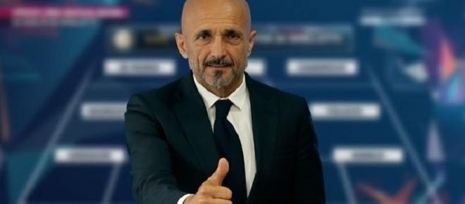 Inter, c'è l'indizio che fa sognare i tifosi