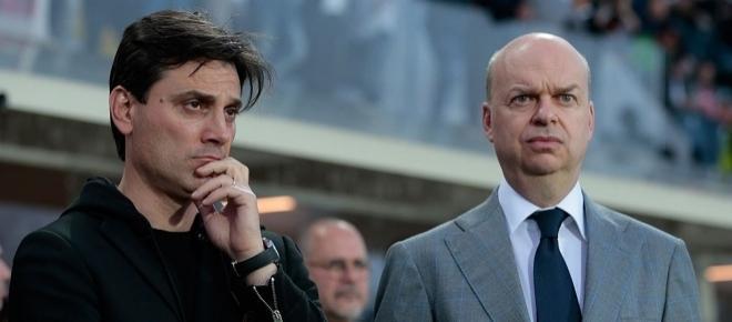 Calciomercato Milan, trattativa avviata per il trequartista del Bayer Leverkusen