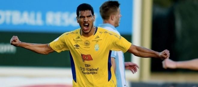 Calciomercato, Crotone: potenza norvegese per l'attacco?