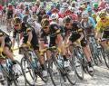 Tour de France, la programmazione tv e le info streaming