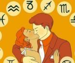 Cada signo prefere um tipo de beijo e desse modo, se satisfazem na vida amorosa
