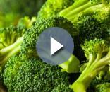Germogli di broccolo, un alleato contro il diabete di tipo 2