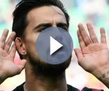 Milan, Suso verso l'addio: ecco i dettagli