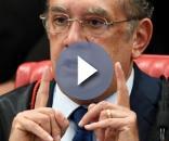 Ministro do STF Gilmar Mendes afirmou que o governo Temer enfrenta uma 'conspiração'