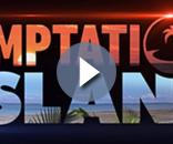 Temptation Island, le ultime news