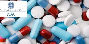 Aifa ritira dal mercato noti farmaci per l'ipertensione e la depressione