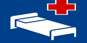 Bandi e selezione per assunzione infermieri e farmacisti.