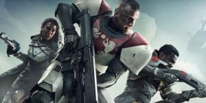 """Bungie wants to offer fans with a new story arc in the upcoming sequel """"Destiny 2"""" (via YouTube/destinygame)"""