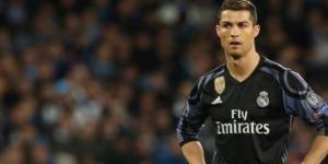 Cristiano Ronaldo será padre de gemelos por gestación subrogada ... - elpais.com
