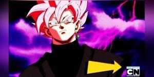 Dragon Ball Super en Latinoamérica comienza el próximo Agosto.