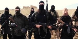 Esplode per errore una cintura esplosiva, muoiono 12 miliziani dell'Isis