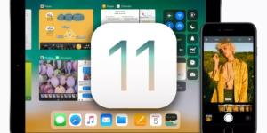 iOS11 beta disponibile in download per tutti
