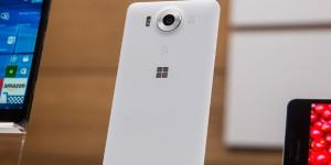 Microsoft Surface Phone 2016 Release Date, Specs, Price: Microsoft ... - scienceworldreport.com