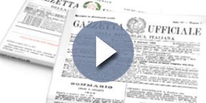 Concorsi Pubblici Avvocati-Praticanti Avvocati: domanda a luglio-agosto 2017