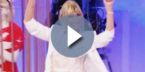 Gemma Galgani e Marco Firpo hanno fatto l'amore? | Spettegolando ... - pinterest.com