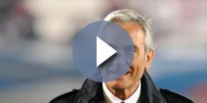 Il presidente della Lega Pro Gabriele Gravina - sportpiacenza.it