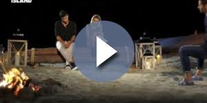 Temptation Island: Riccardo Camilla seconda puntata anticipazioni ufficiali