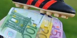 Serie B: pazze spese per i procuratori - foto cuoredilazio.it
