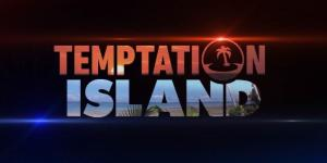 Temptation Island.....la seconda puntata