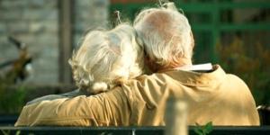 Confira algumas dicas para construir um relacionamento duradouro e feliz. ( Foto: Reprodução)
