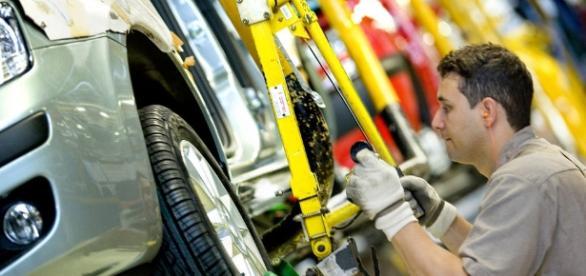 Los trabajadores autónomos consideran insuficientes las reformas realizadas