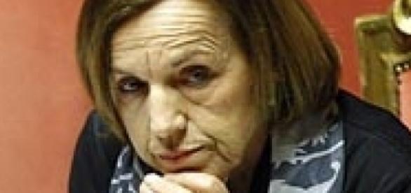 Pensione anticipata Ape, la Fornero torna a parlare oggi 27 giugno